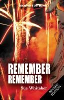 Remember Remember 2nd Edition eBook (Mobi)