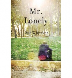 Mr Lonely E-Book
