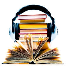 Audio Books & Audio Sermons