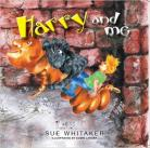Harry and Me E-book