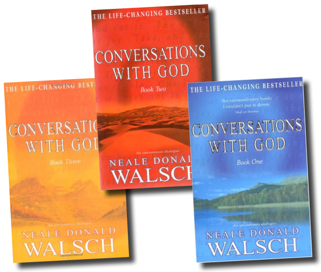The Christian Life set of 3 books (How to the Christian Life)